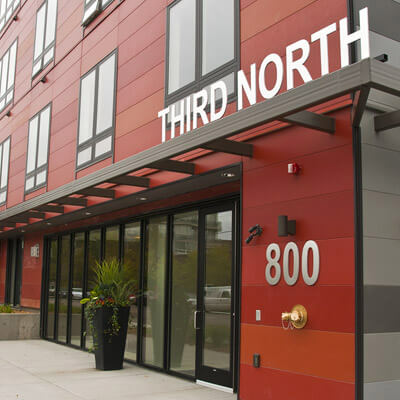 thirdnorth-thumb