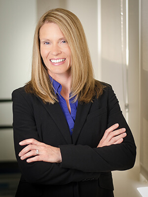 Heather Mayer-Synergy Builders