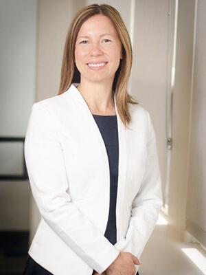 Maureen Michalski