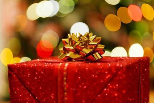a_christmas_gift