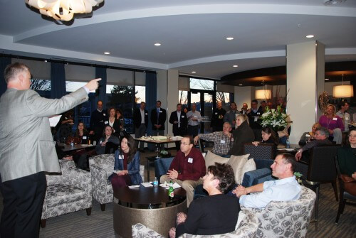 71 France Apartments in Edina MN Grand Opening (88)