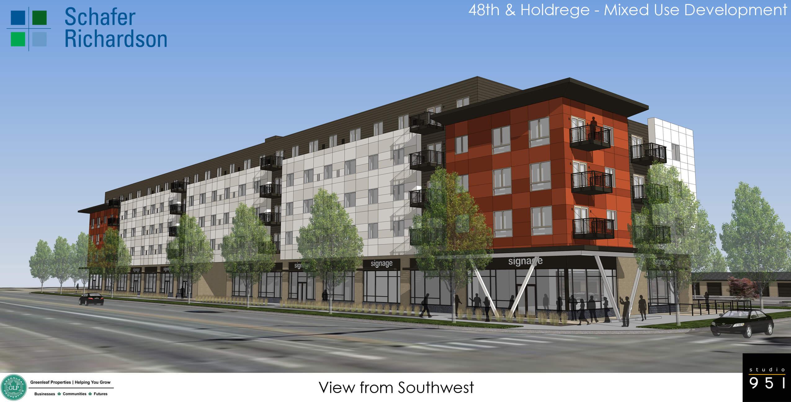 New home developments lincoln ne homemade ftempo for Lincoln nebraska home builders