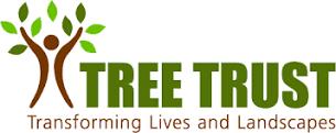 treetrust