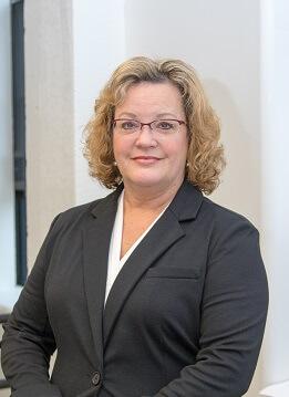 Denise McCormicknew